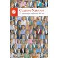 27 personajes en busca del ser Libro, Claudio Naranjo LA LLAVE