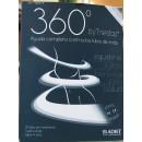 360 Control de Peso Triestop 30 sobres ELADIET en Herbonatura.es