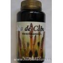 Cola de Caballo wallax 100 cápsulas 800mg.