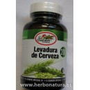 Levadura de cerveza 200 comprimidos GRANERO INTEGRAL en Herbonatura.es