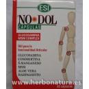 No-Dol ESI 30 cápsulas en Herbonatura.es