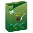 NutriSGS Activado (Sulforafano glucosinolato) Procedente de Brócoli 30 perlas 100% NATURAL
