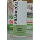 Aceite esencial Canela de Ceylan (Cinnamomum zeylanicum) 5ml. PRANAROM