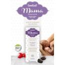 Aceite Cuidado del Pezón, Ecológico, Mama 15 ml. ESENTIAL AROMS en Herbonatura.es