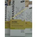 Aceite Jojoba Biológico (Simmondsia chinensis) 50ml. PRANAROM en Herbonatura.es