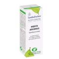 Aceite Esencial Menta Arvensis (Mentha arvensis) 10ml. ESENTIAL AROMS