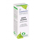 Aceite Esencial Menta Arvensis (Mentha arvensis) 10ml. ESENTIAL AROMS en Herbonatura.es