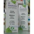 Aceite Esencial Mirto (Myrtus communis) 10ml. ESENTIAL AROMS