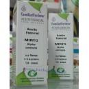 Aceite Esencial Mirto (Myrtus communis) 10ml. ESENTIAL AROMS en Herbonatura.es