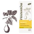 Aceite de Aguacate Biológico (Persea gratissima) 50ml. PRANAROM