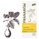 Aceite de Aguacate Biológico (Persea gratissima) 50ml. PRANAROM en Herbonatura.es