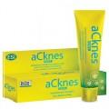 Gel Acknes Arbol de Te, tratamiento de impurezas de la piel 25ml. ESI