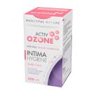Activ Ozone Intima, Higiene intima 300ml. KEYBIOLOGICAL en Herbonatura.es