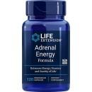 Adrenal Energy Formula, Ashwagandha, Cordyceps, Bacopa... 120 cápsulas LIFEEXTENSION en Herbonatura.es