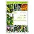 Aceites Esenciales Quimiotipados A. Zhiri, D. Baudoux, M. L. Breda PRANAROM