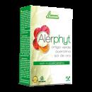 Alerphyt Alergias quercitina, cisteina, sol de oro, ortiga... 30 cápsulas DRASANVI