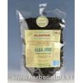 Alga Nori (Porphyra umbilicalis) ecológica 100gr. ALGAMAR