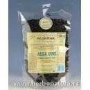 Alga Nori (Porphyra umbilicalis) ecológica 100gr. ALGAMAR en Herbonatura.es