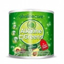 pH Miracles Greens Alcaclinizante 220gr. YOUNG PHOREVER en Herbonatura.es