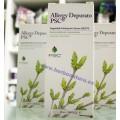 Allergy Depurato PSC Biológico, 50ml. FORZA VITALE