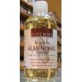 Aceite Almendras Dulces Bifemme 250ml. YNSADIET