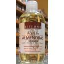 Aceite Almendras Dulces Bifemme 250ml. YNSADIET en Herbonatura.es