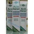 Aloe Fresh Spray Aliento Fresco Menta Fuerte 15ml. ESI