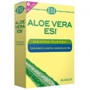 Aloe Vera Maxima Potencia 30 comprimidos ESI en Herbonatura.es