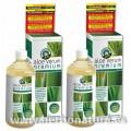 Aloe Verum Premium (Jugo de Aloe Vera) 1 litro PLAMECA (Comprando 2 Unidades)