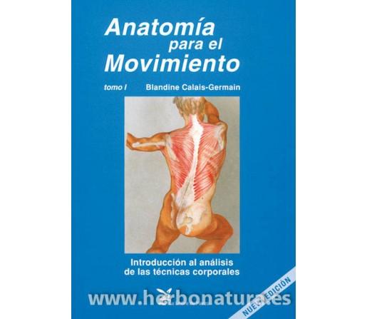 Anatomia para el movimiento TOMO I Libro, LIEBRE DE MARZO