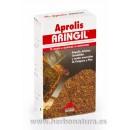 Aringil 30 comprimidos para deshacer en la boca, Suaviza tu garganta con propóleo, erísimo y aceites esenciales de orégano y pino. INTERSA