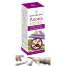 Aroma Mosquit, Aceite Esencial Citronela (Citronella de java) 10ml. ESENTIAL AROMS