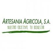 Artesania Agrícola