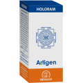 Artigen Holoram, Cartílago, Colageno,MSM, Condroitina... 60 cápsulas EQUISALUD