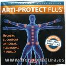 Arti-Protect Plus pack INTERSA en Herbonatura.es