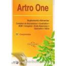 Artro One Articular 60 comprimidos QUALITY OF LIFE LABS en Herbonatura.es