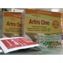 Artro One Articular Glucosamina, Condroitina, MSM... 20 sobres QUALITY OF LIFE LABS en Herbonatura.es