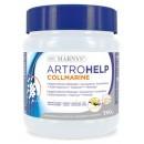 Artrohelp Collmarine, Colágeno marino hidrolizado, glucosamina, condroitina... 350gr. MARNYS en Herbonatura.es