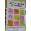 Autodiseño Personal, Sé el ingeniero de tu propia vida (Dr. Félix Torán) CORONABOREALIS en Herbonatura.es