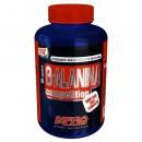 B- Alanina 600 mg. por cápsula 60 cápsulas MEGA PLUS en Herbonatura.es