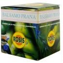 Bálsamo Prana (cuidado de la piel y masajes) 120ml. ROBIS en Herbonatura.es