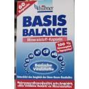 Basis Balance (Alcalinizante) 60 cápsulas LABORATORIOS DIMEFAR en Herbonatura.es