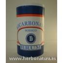 Bicarbonato Sódico 180gr. BRUM en Herbonatura.es