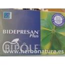 Bidepresan Plus Bipole 20 ampollas INTERSA en Herbonatura.es