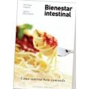 Bienestar Intestinal, Cómo sentirse bien comiendo, Véronique Liégeois y Ljiljana OBELISCO en Herbonatura.es