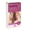 Bimenopause Plus Isoflavonas, Progesterona, Antioxidantes 30 cápsulas INTERSA en Herbonatura.es