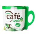 Café Verde 400mg. de GCA, 60 comprimidos DRASANVI