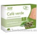 Café Verde Sin Cafeina con Cromo Triestop 60 comprimidos ELADIET