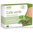 Café Verde Sin Cafeina con Cromo Triestop 60 comprimidos ELADIET en Herbonatura.es