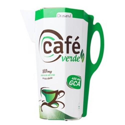 caffè verde caffè verde gca